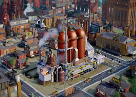 SimCity (05/10/2012)