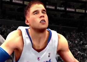 NBA 2K13 (16/10/2012)