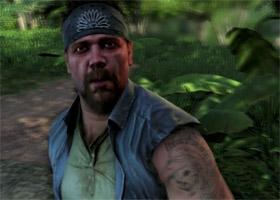 Far Cry 3 (19/10/2012)