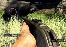 Far Cry 3 (23/10/2012)
