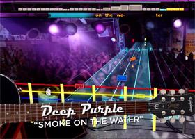 Rocksmith (DLC Classic Rock) (24/10/2012)