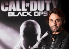 Call of Duty Black Ops II (25/10/2012)