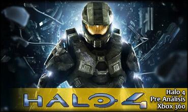 Halo 4 (25/10/2012)