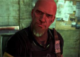 Far Cry 3 (25/10/2012)
