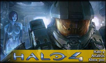 Halo 4 (01/11/2012)