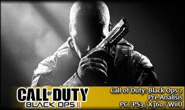 Call of Duty Black Ops II (07/11/2012)