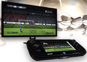 FIFA 13 Wii U (19/11/2012)