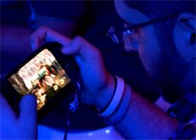 PS Vita Days (19/11/2012)