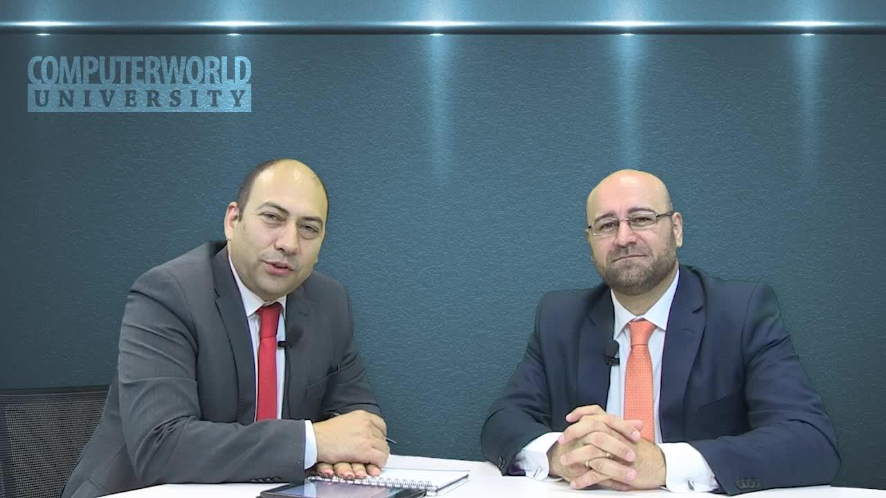 La Gestión Tributaria de Toledo confía en un modelo de Partners y Cloud