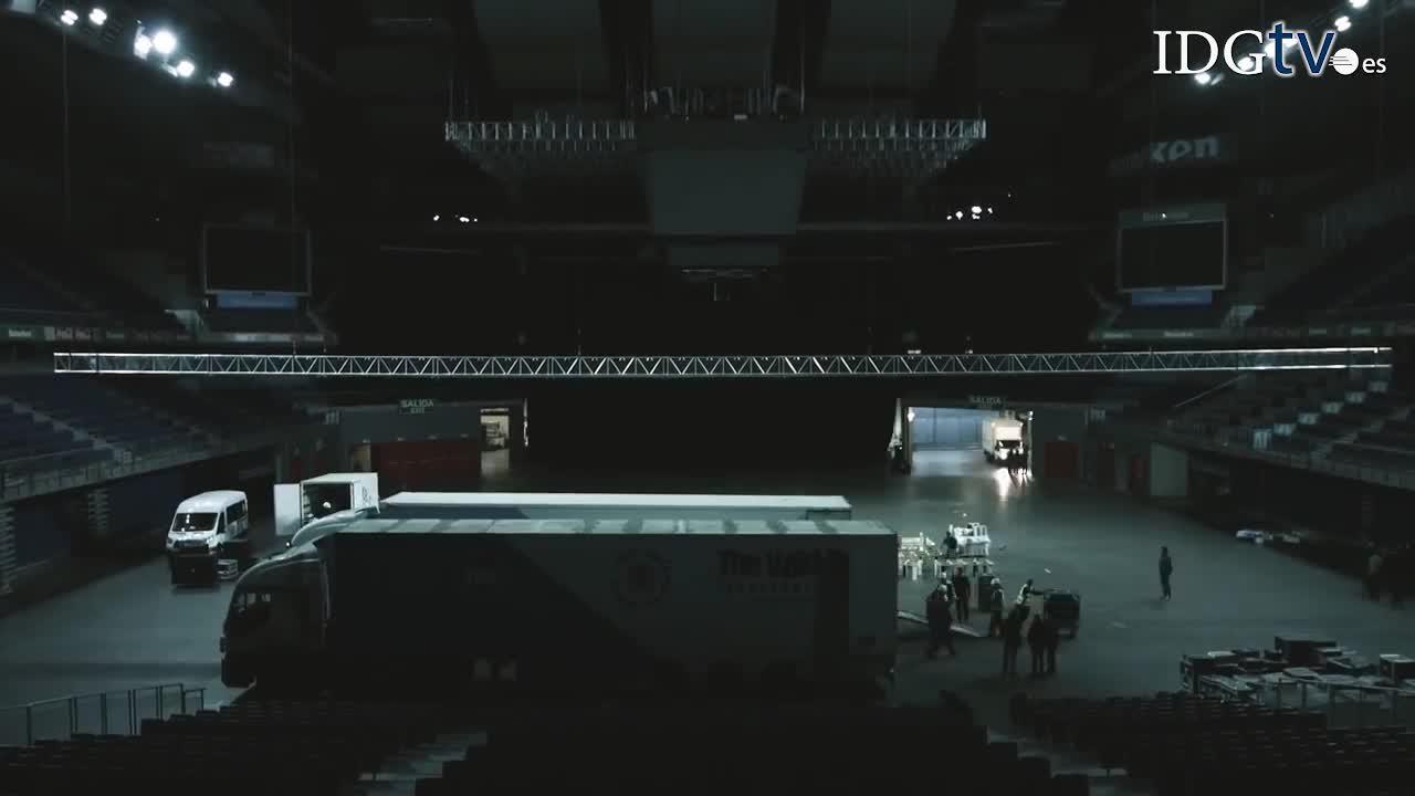 Dell EMC Forum dará las claves para acelerar el futuro digital