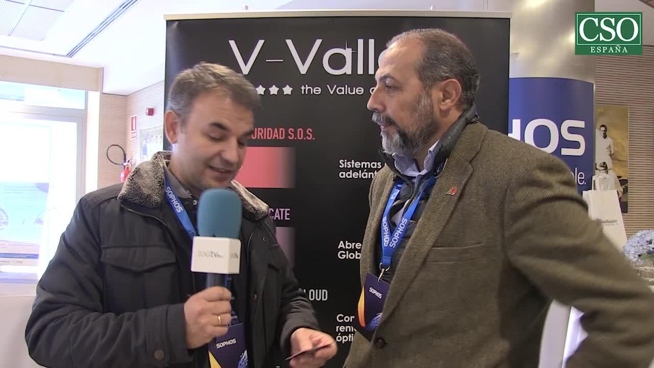 Fernando Feliu (Esprinet):