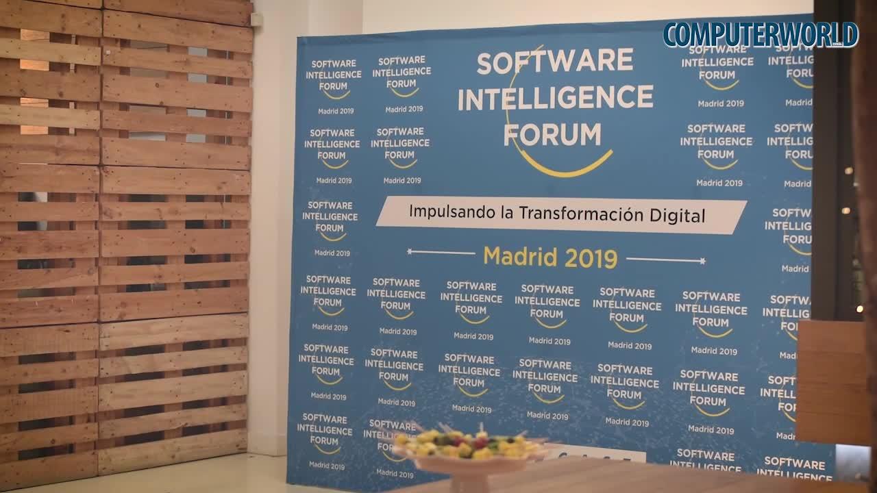 Software Intelligence Forum, en vídeo