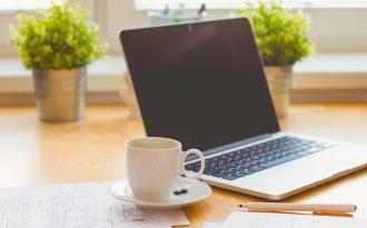 De 10 handigste tools voor thuiswerkende freelancers