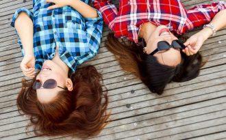 waarom-je-steeds-minder-vrienden-overhoudt-naarmate-je-ouder-wordt