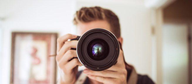 documentaires-voor-ondernemers