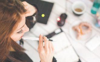 freelancen-na-studie