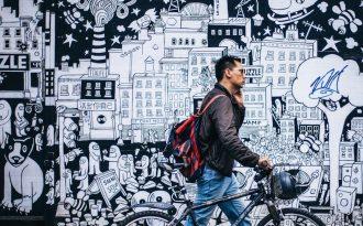 freelance-generatie