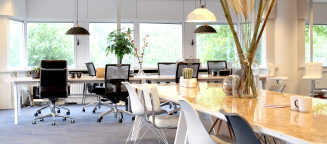 reptoir-werkplek-coworking