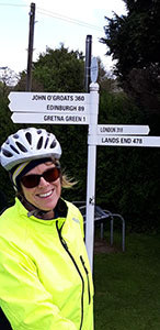 Veronica Cycling 2 Web