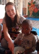 Rebecca-Clough-volunteer-1.jpg