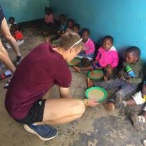 Namalo Nursery School Sq