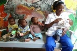 8 New Admissions Malawi 4
