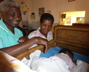 New Baby Tamala Ruth And Tamalas Granny Blog