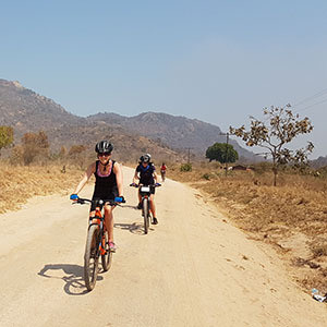 Cycle Malawi Ben Walls 4 Sq