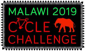 Cycle Malawi Challenge
