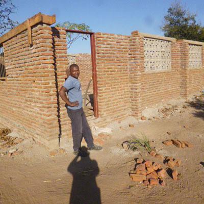 Fred-Mwaliwa-web-3.jpg