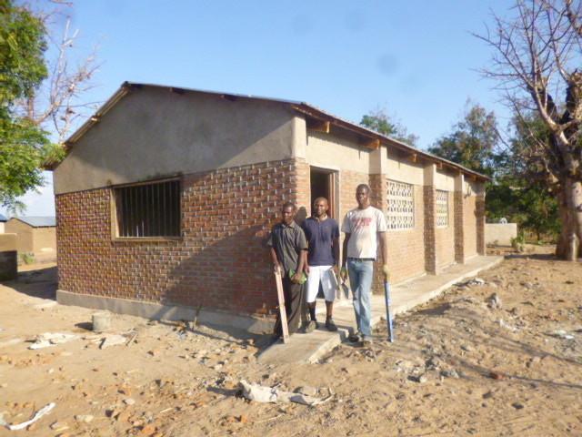 Fred-2-builders.JPG