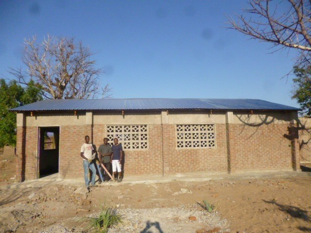Main-building.jpg