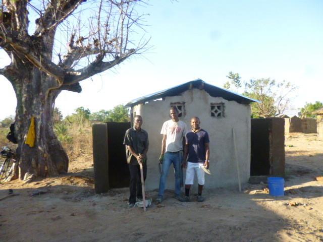 Rendering-the-Toilet-Block_191105_110813.JPG