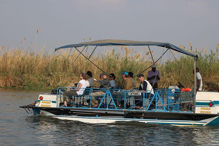 boat-carrousel.jpg