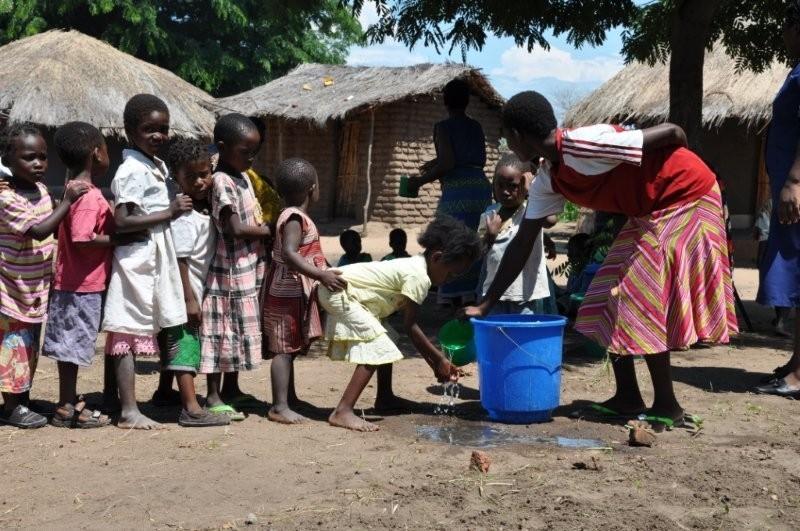 kafulimira-nursery-hand-washing.jpg