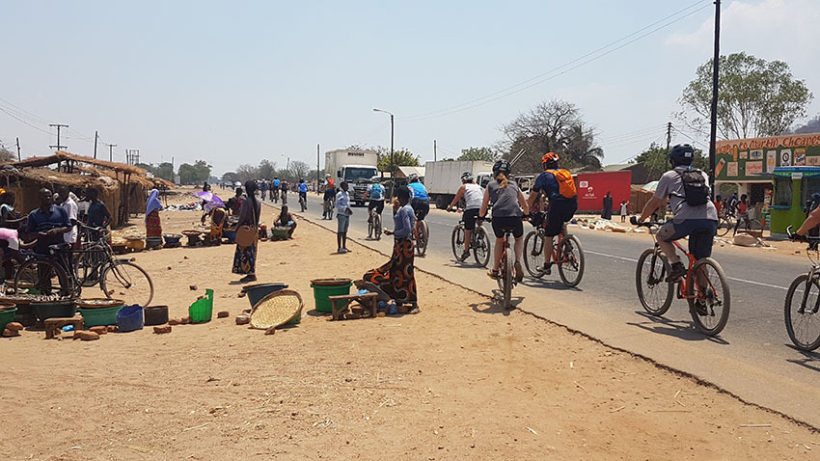 Cycle-Malawi-5-web.jpg
