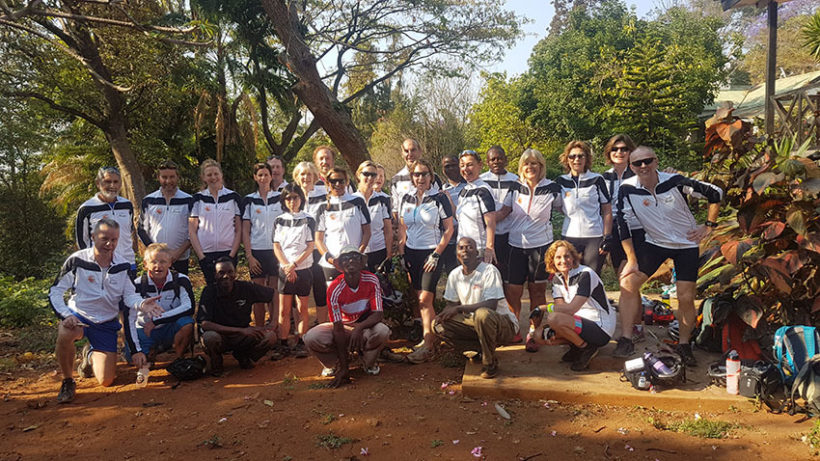 Cycle-Malawi-Ben-Walls-6-web.jpg