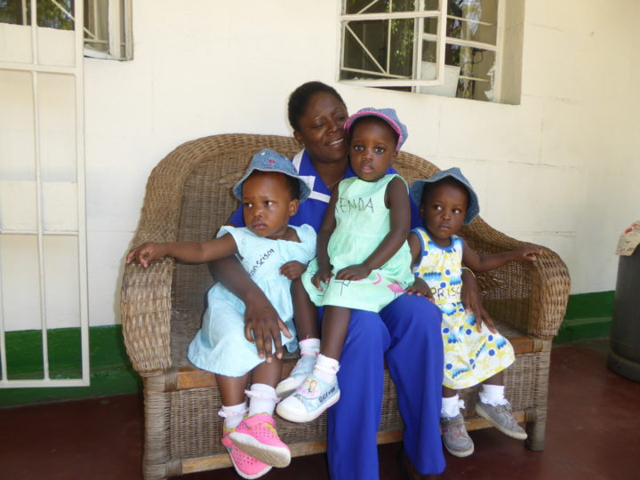 Ennifer-with-Brenda-Prisca-Francisca-farewell.JPG