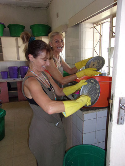Jeanine-and-Sammy-malawi-volunteer-6.jpg