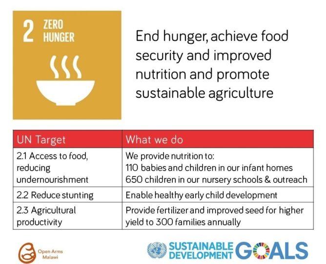SDG_Zero_Hunger.jpeg