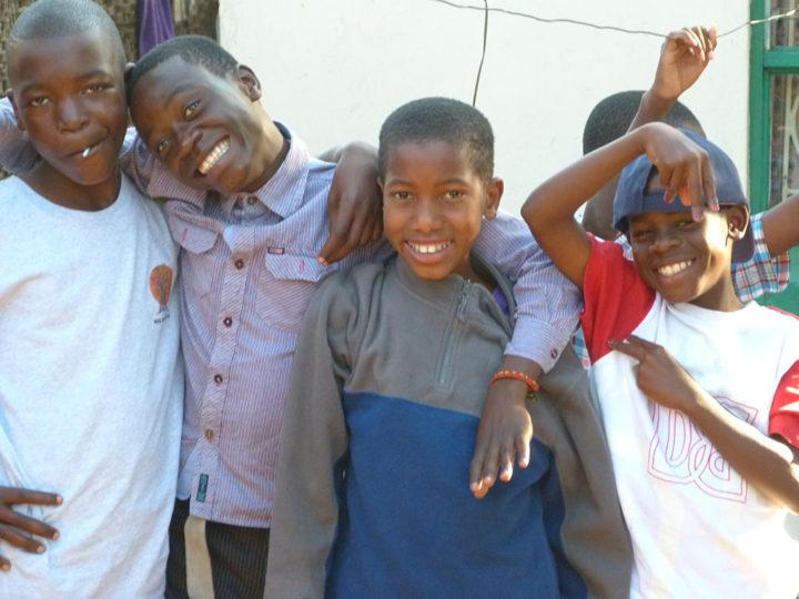 Tsekwe-Wilson-Bright-Sam-Blessings-website.jpg