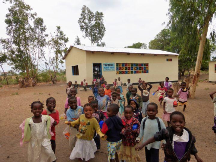 takondwa-nursery-school-kids.jpg