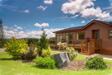 Malvern View Receives Five-Star Award from VisitEngland