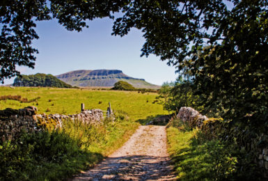 Break Free for English Tourism Week at Yorkshire Dales: 5 Activities In Yorkshire