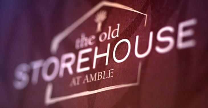The Old Storehouse Bar & Restaurant