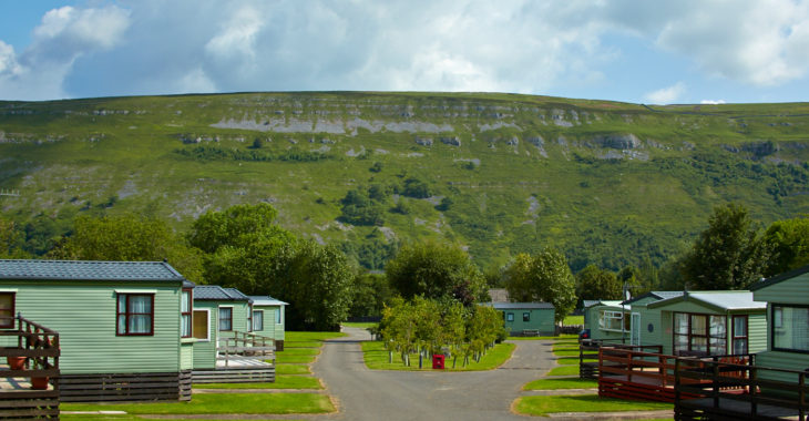 luxury holiday homes lodges static caravans for sale in north rh parkleisure co uk