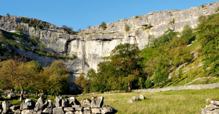 Discover the beauty of Littondale