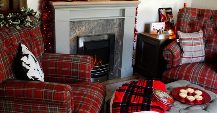 Break free to Brynteg - luxury holiday homes near Snowdonia, North Wales