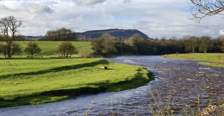 There's so much to discover and enjoy at Ribble Valley, Lancashire