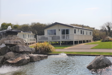 2014 Willerby Clearwater